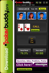 Online Poker News Update: Zynga, Full Tilt, PokerOffice