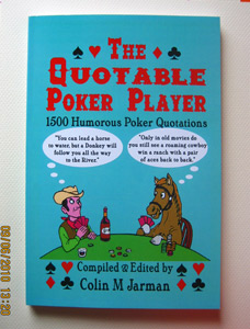 Poker Book Review Image 1